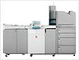 Промышленные принтеры OCE 2100
